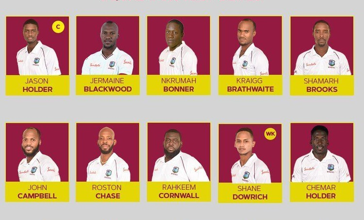 West Indies, England, windies tour of England 2020, വെസ്റ്റ് ഇൻഡീസ്, ഇംഗ്ലണ്ട്, sports news, IE Malayalam, ഐഇ മലയാളം