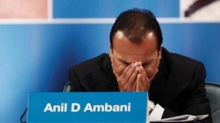Anil Ambani, അനിൽ അംബാനി, Reliance Group, റിലയൻസ്, റിലൈൻസ്, Mumbai, മുംബൈ, Yes Bank, യെസ് ബാങ്ക്, iemalayalam, ഐഇ മലയാളം