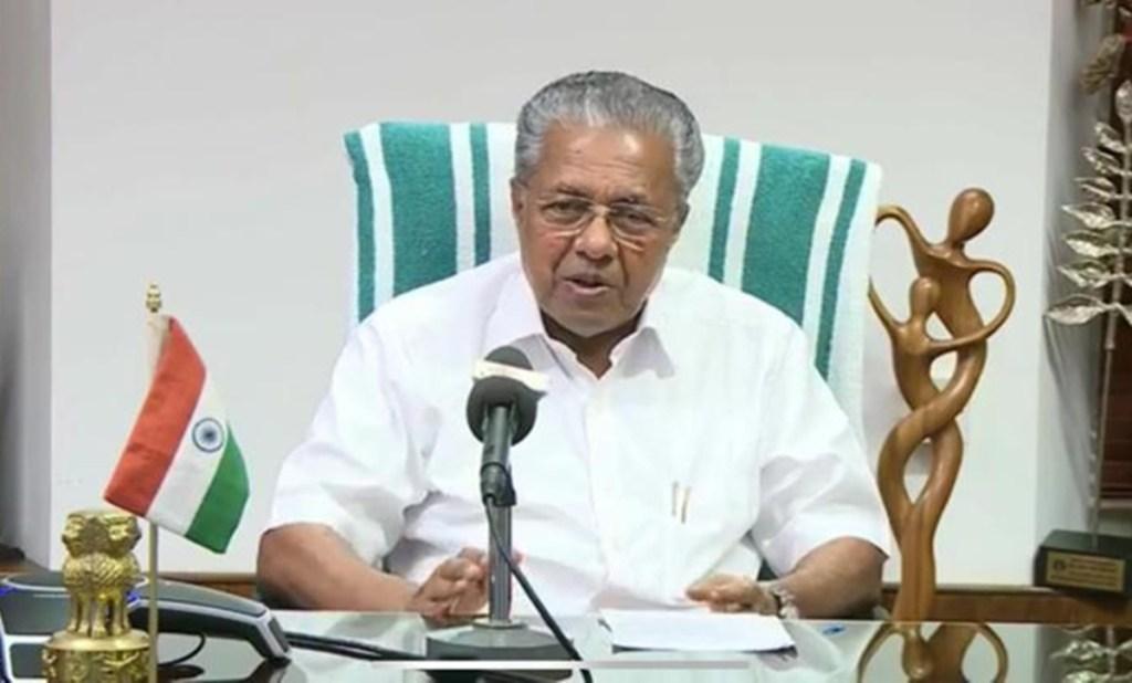 Covid, Covid Restrictions, Pinarayi Vijayan, Covid New Restrictions in Kerala, Kerala Lockdown Restrictions, Lockdown Restrictions, Restrictions, Relaxation, Pinarayi, ലോക്ക്ഡൗൺ, ലോക്ക്ഡൗൺ ഇളവുകൾ, മുഖ്യമന്ത്രി, Kerala News, Malayalam news, latest news, ie malayalam