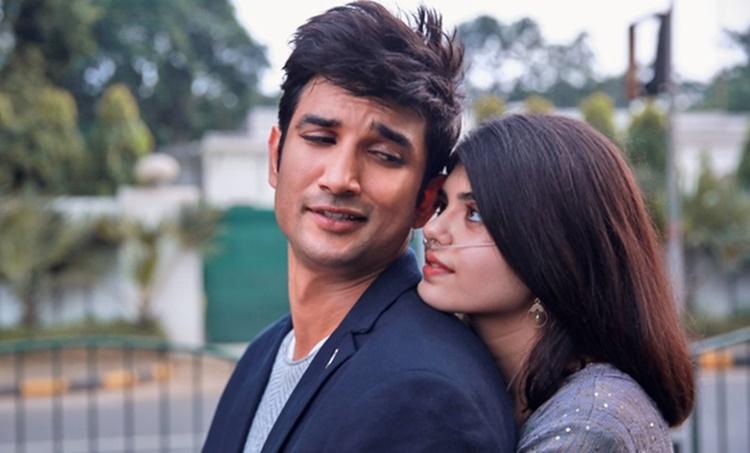 Dil Bechara, Dil Bechara video song, Dil Bechara trailer, Sushant Singh Rajput