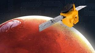 UAE, യുഎഇ, Hope probe, ഹോപ് പ്രോബ്, UAE's Hope probe to Mars,യുഎഇയുടെ ചൊവ്വാ ദൗത്യം ഹോപ് പ്രോബ്, Hope probe launch date, ഹോപ് പ്രോബ് വിക്ഷേപണ തിയതി, Mars mission of UAE,യുഎഇയുടെ ചൊവ്വാ ദൗത്യം, Mars mission of Inida, ഇന്ത്യയുടെ ചൊവ്വാ ദൗത്യം, ISRO, ഐഎസ്ആർഒ,Mangalyaan, മംഗൾയാൻ, GSLV, ജിഎസ്എൽവി,H-II A rocket, എച്ച്-രണ്ട് എ റോക്കറ്റ്, ie malayalam, ഐഇ മലയാളം