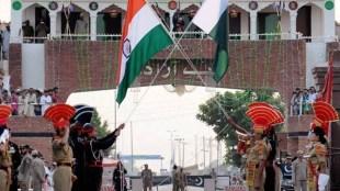 Pakistan High Commission, Wagah border, Attari-Wagah border, Kartarpur Sahib corridor, Indian Express