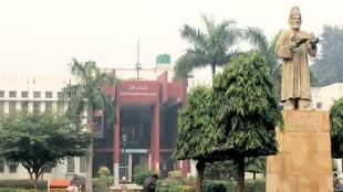 Jamia Millia Islamia, ജാമിയ മിലിയ, HRD, മാനവ വിഭവശേഷി മന്ത്രാലയം, iemalayalam, ഐഇ മലയാളം