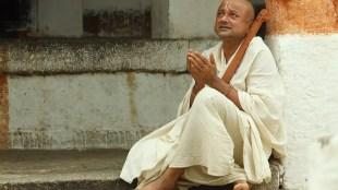 Jayaram, Namo trailer, Namo film