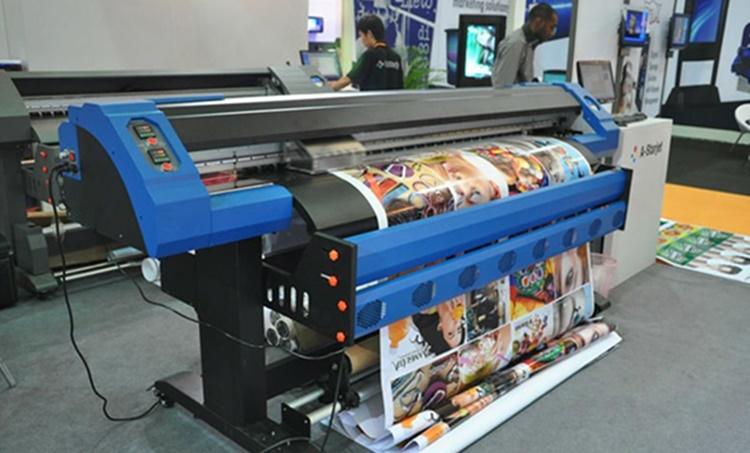 KGTE, KGTE printing course, KGTE printing course application submitting date, കെജിറ്റിഇ