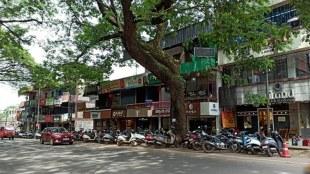 Koduvalli,കൊടുവള്ളി, Trivandrum airport gold smuggling case, തിരുവനന്തപുരം Thiruvananthapuram airport gold smuggling case, തിരുവനന്തപുരം വിമാനത്താവളം സ്വർണക്കടത്ത് കേസ്,Thiruvanathapuram Gold Smuggling, Trivandrum Gold Smuggling, തിരുവനന്തപുരം സ്വർണക്കടത്ത്, Gold hub of malabar, മലബാറിന്റെ സ്വർണഹബ്ബ്, Swapna Suresh, സ്വപ്ന സുരേഷ്, Sarith, സരിത്, Sivasankar, എം.ശിവശങ്കർ, Pinarayi Vijayan, പിണറായി വിജയൻ, M Sivasankar, എം.ശിവശങ്കർ, IE Malayalam, ഐഇ മലയാളം