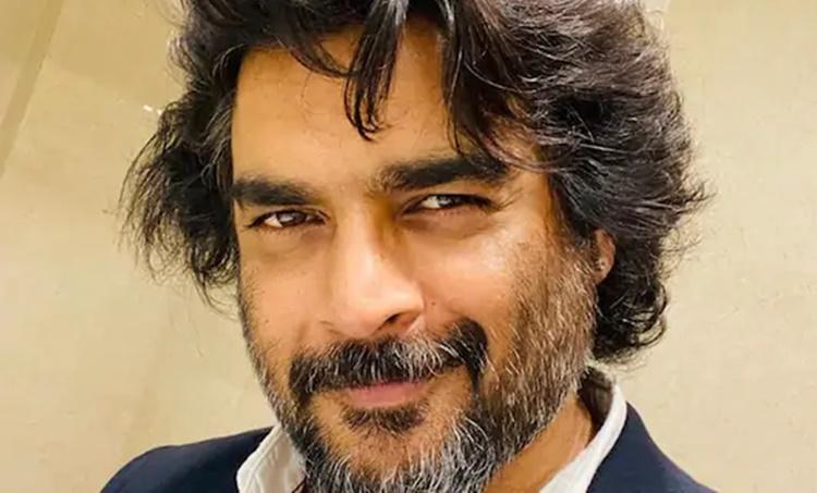 Madhavan, Madhavan twitter, Madhavan photo