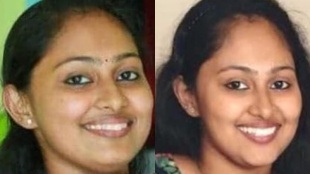 Malayali Nurse Killed, Merin Joy