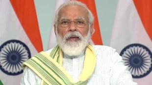 prime minister narendra modi, സോളാർ പ്ലാന്റ്, pm modi launches asia;s, സൗരോർജ്ജ പദ്ധതി, രിവ, largest solar plant, rewa solar plant, madhya pradesh solar plant, india news, indian express