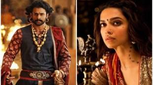 Deepika Padukone, ദീപിക പദുക്കോൺ, Prabhas, പ്രഭാസ്, Telugu Movie, തെലുങ്ക് സിനിമ, iemalayalam, ഐഇ മലയാളം