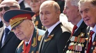 russia putin, russia constitution amendment, vladimir putin russia president, voting russia, iemalayalam