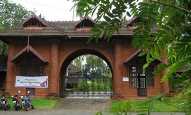 Thunchath ezhuthachan malayalam university, Thunchath ezhuthachan malayalam university tirur, തുഞ്ചത്തെഴുത്തച്ഛന് മലയാള സര്വകലാശാല, PG results