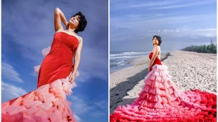 Abhaya Hiranmayi , Abhaya Hiranmayi stylish photos, അഭയ ഹിരൺമയി, അഭയ ഹിരൺമയി ചിത്രങ്ങൾ