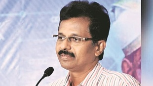 subbiah Shanmugam, Subbiah Shanmugam ABVP, Chennai woman harassment ABVP, Subbiah Shanmugam harassment