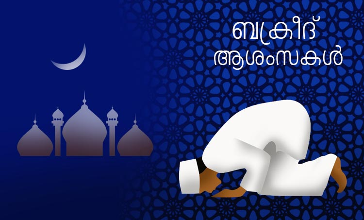 ബക്രീദ്, ബക്രീദ് ആശംസ, ബലി പെരുന്നാൾ 2020, eid al adha 2019, happy eid al adha, happy eid al adha 2019, eid mubarak, eid greetings, eidul adha mubarak, eid mubarak 2019, eid al adha, bakrid, bakrid wishes, bakrid mubarak, bakrid wishes images, bakrid wishes pics, eid, indian express news
