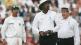 Steve Bucknor, bucknor, Sydney Test, Steve Bucknor sydney test wrong decision, australia vs india, sydney test 2008, numpiring sydney test 2008, india vs australia 2008, cricket news