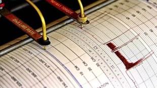 alaska, alaska earthquake, alaska earthquake news, alaska tsunami, indian express news