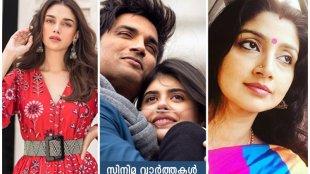 entertainment films, malayalam film news, indian express malayalam, IE malayalamentertainment films, malayalam film news, indian express malayalam, IE malayalam