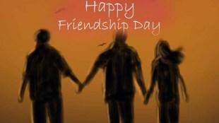 വാട്ട്സാപ്പ് സ്റ്റാറ്റസ്, വാട്ട്സാപ്പ് ഫോട്ടോ, വാട്ട്സാപ്പ് ഇമേജ്, ഫ്രണ്ട്ഷിപ് ഡേ, ഫ്രണ്ട്ഷിപ് ഡേ ആശംസകള്, friendship day 2019, happy friendship day, happy friendship day wishes, happy friendship day images, happy friendship day wishes images friendship day quotes, happy friendship day quotes, happy friendship day messages, happy friendship day sms, happy friendship day photos, friendship day 2019 india, happy friendship day wallpaper, happy friendship day pics, happy friendship day greetings, indian express, indian express, friendship day, ഫ്രണ്ട്ഷിപ് ഡേ, friendship day 2019, friendship day 2019 date in india, ഫ്രണ്ട്ഷിപ് ഡേ ഇന്ത്യ, friendship day date in india, international friendship day, friendship day date in india 2019, ഫ്രണ്ട്ഷിപ് ഡേ ദിവസം, friendship day in india, friendship day in india 2019, സൗഹൃദ ദിനം, happy friendship day, international friendship day date 2020, ie malayalam, ഐഇ മലയാളം