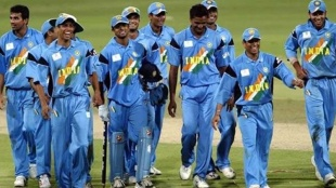 sourav ganguly, ganguly, ഗാംഗുലി, sourav ganguly 2003 world cup, ലോകകപ്പ് 2003. sourav ganguly world cup, india 2003 world cup, india 2019 world cup, india world cup, india cricket, cricket news