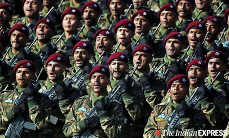 Army theme movies india, Defence ministry CBFC, CBFC Defence ministry, indian army movies, army movies india, indian express news, ie malayalam, ഐഇ മലയാളം