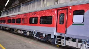 indian railways covid-19, railways covid-19 coaches, indian railways new coaches, indian raiwlays new covid coaches photos, indian railways news