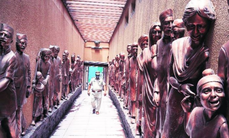 jallianwala bagh, amritsar, jallianwala bagh amritsar, jallianwala bagh memorial, indian express news, ie malayalam, ഐഇ മലയാളം