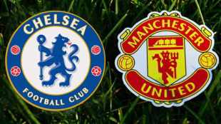 chelsea, manchester united, chelsea champions league, manchester united champions league, bournemouth, watford, premier league, premier league final matchday, premier league results, premier league highlights, football news, പ്രീമിയർ ലിഗ്, ഇപിഎൽ, മാഞ്ചസ്റ്റർ, മാഞ്ചസ്റ്റ്ർ യുണൈറ്റഡ്, യുണൈറ്റഡ്, ചെൽസി, പ്രീമിയർ ലീഗ്, ചാമ്പ്യൻസ് ലീഗ്, ie malayalam, ഐഇ മലയാളം