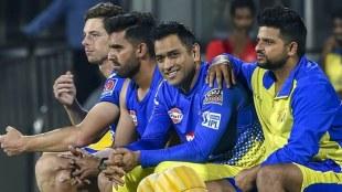 New Zealand cricket, Mitchell Santner, santner, IPL, indian premier league, Harbhajan Singh, Ravindra Jadeja, cricket news