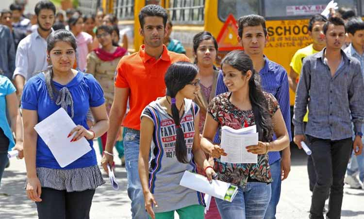 jee main, neet 2020, neet 2020 exam date, jee main exam date, jee main 2020 exam date, neet exam postponed, jee main exam news, neet exam date news, neet 2020 exam date news, neet 2020 exam postponed news, hrd decision, neet 2020 exam news, neet 2020 exam date update, nta jee main, nta jee main exam date, jee main latest news