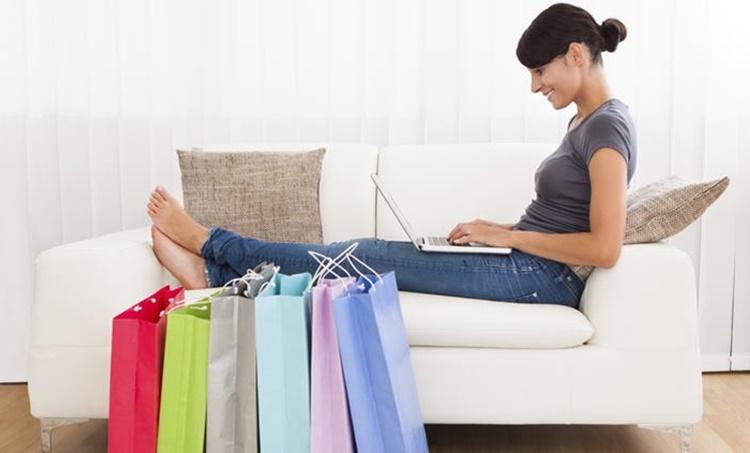 New Consumer Protection Rules,പുതിയ ഉപഭോക്തൃ സംരക്ഷണ നിയമം,Online Shopping, ഓൺലൈൻ ഷോപ്പിങ്, iemalayalam, ഐഇ മലയാളം