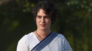priyanka gandhi,പ്രിയങ്ക ഗാന്ധി, priyanka gandhi bungalow, പ്രിയങ്ക ഗാന്ധി ബംഗ്ലാവ്, priyanka gandhi residence, പ്രിയങ്ക ഗാന്ധി വീട്, priyanka gandhi home, priyanka gandhi spg,പ്രിയങ്ക ഗാന്ധി എസ് പി ജി