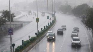 Kerala weather, കാലാവസ്ഥ, Kerala weather report, 2020 july 08, weather today, rain today, കേരളത്തിലെ കാലാവസ്ഥ, weather thiruvananthapuram, കാലാവസ്ഥ തിരുവനന്തപുരം, weather kochi, കാലാവസ്ഥ കൊച്ചി, weather palakkad, കാലാവസ്ഥ പാലക്കാട്, weather kozhikode, കാലാവസ്ഥ കോഴിക്കോട്, weather thrissur, കാലാവസ്ഥ തൃശൂർ, ie malayalam, ഐഇ മലയാളം, tomorrow weather