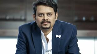 Ranjith Sankar, രഞ്ജിത് ശങ്കർ,Ranjith Sankar Facebook post, സംവിധായകൻ രഞ്ജിത് ശങ്കർ, Ration Rice, director Ranjith Sankara, iemalayalam, ഐഇ മലയാളം