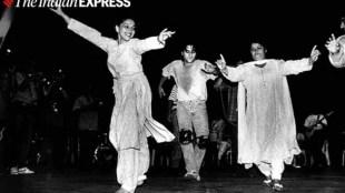 saroj khan, saroj khan dead, saroj khan passes away, sarj khan photos, saroj khan rare photos, saroj khan unseen photos, saroj khan age, saroj khan songs, saroj khan dance, saroj khan news, സരോജ് ഖാന്