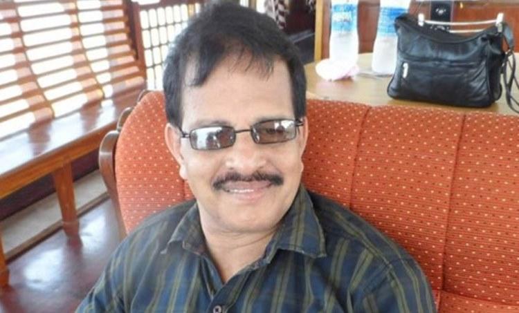 Novelist Sudhakar Magalodayam passed away ;ജനപ്രിയ നോവലിസ്റ്റായ സുധാകര് മംഗളോദയം നിര്യാതനായി, mangalam, മംഗളം ആഴ്ച്ചപ്പതിപ്പ്,manorama weekly , മനോരമ ആഴ്ച്ചപ്പതിപ്പ്
