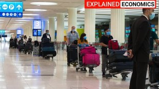 international flights, international flights resume from india, flights to uae, international flights, india to dubai flights latest news, india to uae flights latest news
