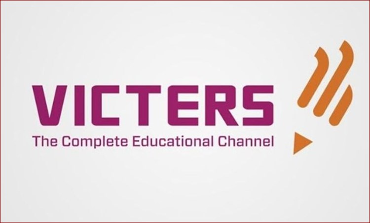 victers channel, ie malayalam