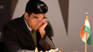 Vishy Anand vs Vladimir, വിശ്വനാഥന് ആനന്ദ് വ്ളാദിമിര് ക്രാംനിക്ക്, Vishwanathan Anand in Legends of Chess, വിശ്വനാഥന് ആനന്ദ് ഇതിഹാസങ്ങളുടെ ചെസ് മത്സരം, Legends of Chess online tournament, ലെജന്ഡ്സ് ഓഫ് ചെസ് ഓണ്ലൈന് ടൂര്ണമെന്റ്,Viswanathan Anand lost to Vladimir, Vladimir Kramnik