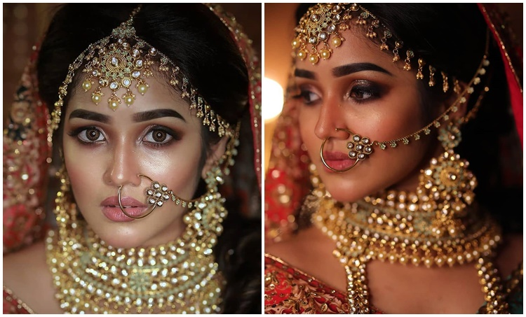 Anikha , Anikha photoshoot, Anikha viral photos