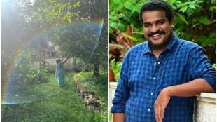 Dileesh Pothan, ദിലീഷ് പോത്തൻ, Dileesh Pothan photos