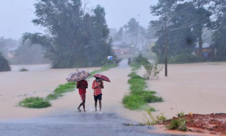Kerala News, Munnar, Kerala Rain, Idukki Dam, Idukki Dam Current Water Level, Rain in Kerala, Rajamala, Idukki, Kerala Weather, Rajamala Munnar, Kerala Flood, Kerala Rain News, Kerala Rains, Munnar News, Kochi Weather, Kerala News Today, Wayanad Weather, Munnar Landslide, Kerala Rain Today, Munnar Weather, Pettimudi, Munnar Rajamala, Kerala News Live, landslide in Kerala, Layam Meaning, kerala floods, kerala, idukki landslide, rajamala landslide, munnar lanslide, kerala rains, kerala rains latest news, idukki landslide, idukki landslide news, weather, weather in kerala, kerala weather, kerala weather today, today weather in kerala, kerala news