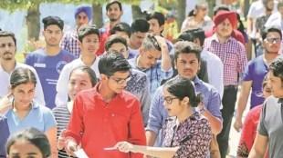 jee advance 2020, iit jee advanced, jeeadv.ac.in, iit jee advanced exam date, iit delhi, iit jee advance 2020 application form, education news
