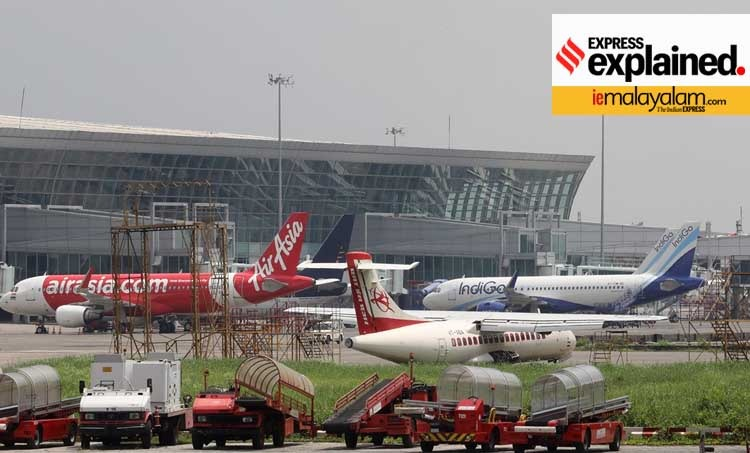 flights, international flights, international flights india, international flights resume, travel bubble, who can fly abroad, covid-19, india air travel, india air travel rules, india air travel guidelines, india travel bubble,