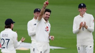 james anderson, anderson, james anderson 600, james anderson 600 test wickets, anderson bowling record, james anderson record, eng vs pak, england vs pakistan, cricket news