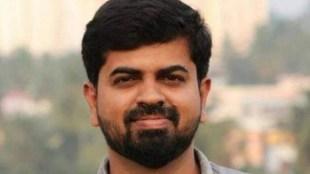 KM Basheer Sreeram Venkitaraman
