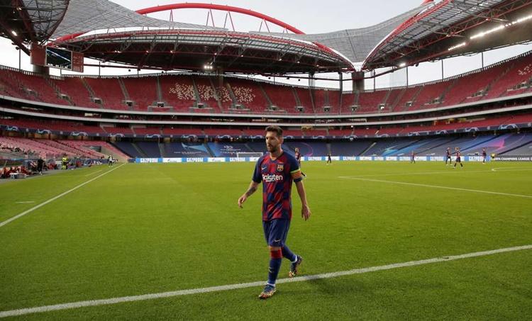 Lionel Messi, ലയണല് മെസ്സി, reason for messi's exit, മെസ്സി ബാഴ്സ വിടുന്നു, Messi leaving Barca, bartomeu, josep bartomeu, lionel messi, messi, messi transfer, barcelona, messi barca, messi barcelona, football news, messi news, മെസ്സിയില്ലാത്ത ബാഴ്സലോണ,Barcelona FC withouth Messi, മെസ്സിയില്ലാത്ത ബാഴ്സലോണ, Messi with Barcelona, മെസ്സി ട്രാന്സ്ഫര്, മെസ്സിയുടെ പുതിയ ടീം, Where is Messi going, iemalayalam, ഐഇമലയാളം