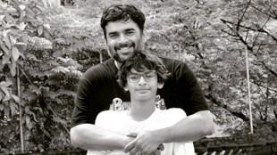 Madhavan son, മാധവൻ, Vedanth, Madhavan son birthday, actor madhavan, iemalayalam, ഐഇ മലയാളം