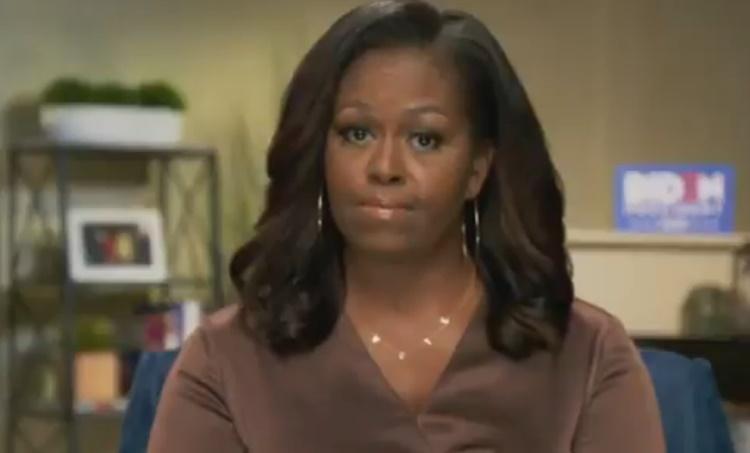 Michelle Obama, മിഷേൽ ഒബാമ, Donald Trump, ഡോണാൾഡ് ട്രംപ്, Barack Obama, ബരാക് ഒബാമ, US President, യുഎസ് പ്രസിഡന്റ്, iemalayalam, ഐഇ മലയാളം