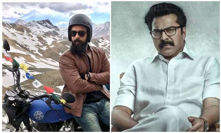 Mammootty, Mammootty film one, One film release, one ott release, Tovino Thomas, Kilometers and Kilometers film, Tovino Thomas Kilometers and Kilometers release, Kilometers and Kilometers ott release